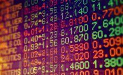 Investir dans le Bitcoin t'intérèsse? Lis-ceci d'abord!