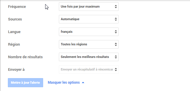 options_googlealertes